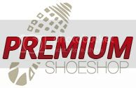 Premium Shoe Shop