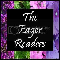 The Eager Readers